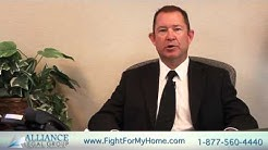 Jacksonville, FL Lawyer | Find the Right Strategy for Your Foreclosure Situation | Orange Park 32073