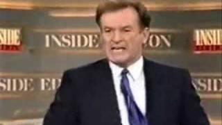 Ventertainment - Bill O'Reilly
