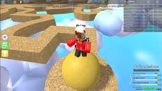 THIS IS SO HARD!!!! | Roblox Epic Minigames