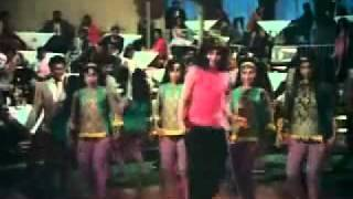 Rafi   Asha   Aaja Aaja Main Hoon Pyaar Tera   Teesri Manzil 1966   YouTube