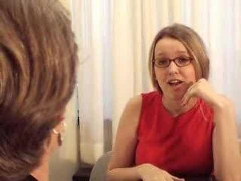 Worst Interview Ever!