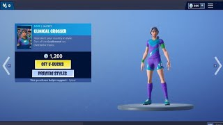 Use CODE:Edge-StayLitYT in the Fortnite Item Shop//1300+ Wins Pro Console Player//Road t