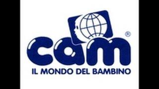 Прогулочная коляска Cam Portofino (822)(Cam Portofino – лёгкая, манёвренная прогулочная коляска любимого итальянского производителя Cam. Все коляски..., 2015-05-31T17:03:15.000Z)