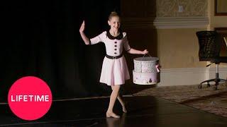 Dance Moms: Chloe's