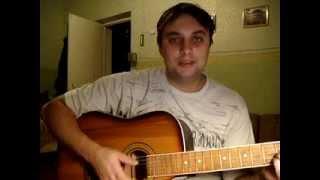 песни под гитару Посидим с тобою у костра