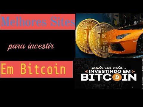 Bitcoin money impulsionado