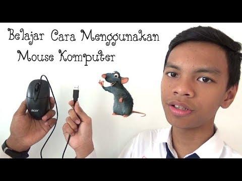 #1-belajar-komputer---cara-menggunakan-mouse-komputer-dengan-baik-dan-benar