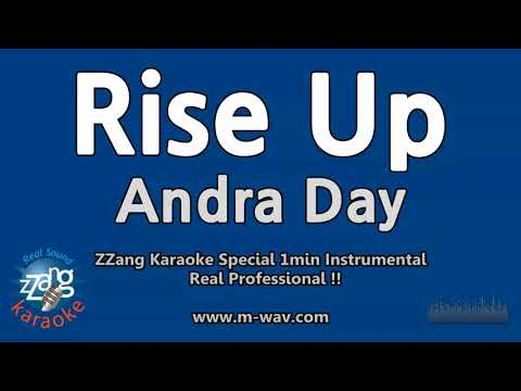 andra-day-rise-up-(1-minute-instrumental)-[zzang-karaoke]