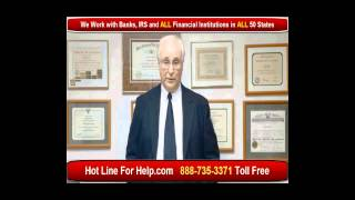Tax Attorney Orlando - How to Hire the Best Florida IRS Lawyer in Orlando FL