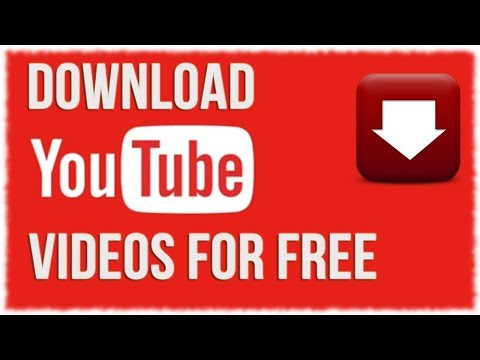 Download Youtube Video Using Firefox Downloadhelper Plug In Your Browser.