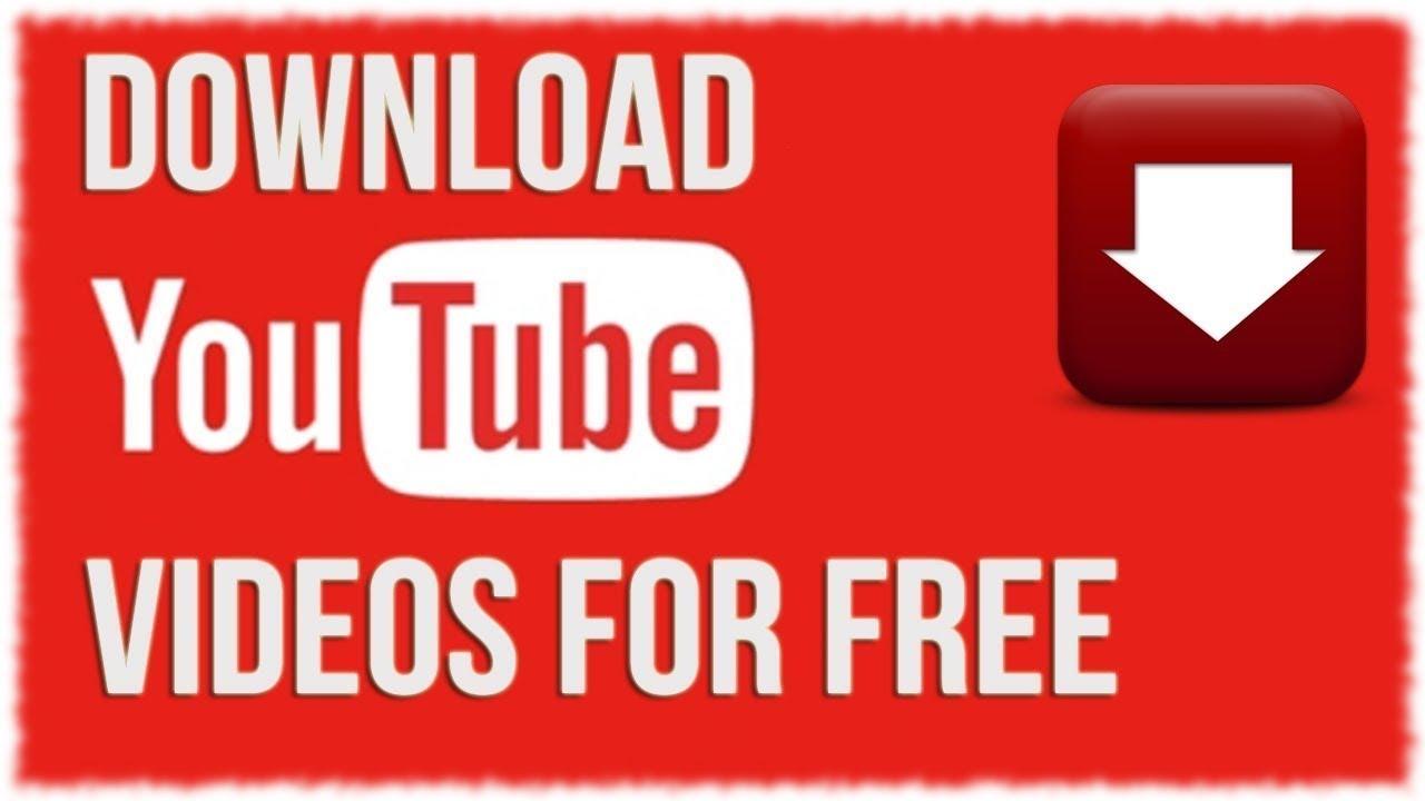 Download youtube video using Firefox Downloadhelper plug