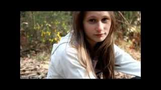 One Direction Moments - alesya & olga   HD