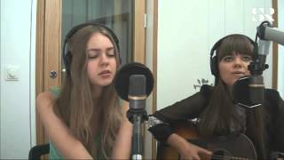 First Aid Kit - Play With Fire (Rolling Stones)