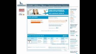 Kaufagent der eBay-Bietagent - vollautomatisch in letzter Sekunde auf eBay-Auktionen bieten!