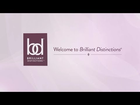 Brilliant Distinctions Program - Westgate Skin & Cancer