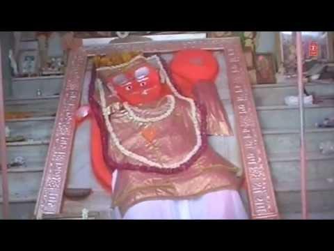 Happy Birth Day Balaji By Anjali Dwivedi [Full HD Song] I Balaji Ka Bolbala