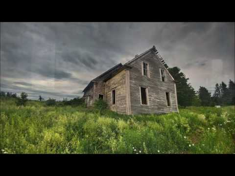 Maison de Scotstown