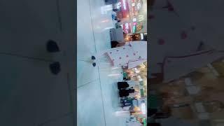 Ammi jaan Makkah mukarma(21)
