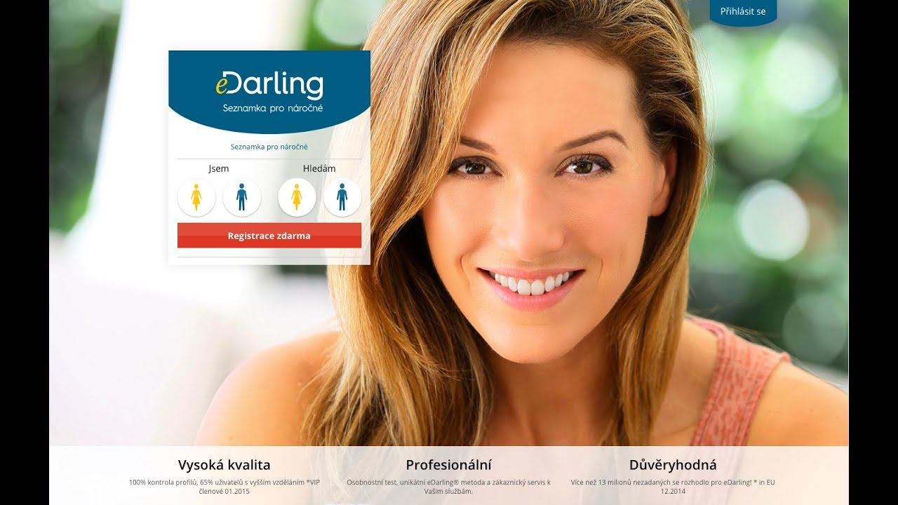 dating site on come find me?