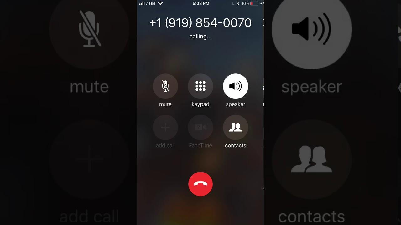 Epic Games Telefonnummer