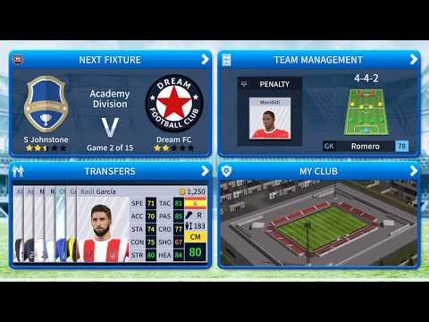 cách hack tiền dream league soccer 2019 trên iphone - HACK DREAMLEAGUE SOCCER 2019 IOS | Cách hack DREAMLEAGUE SOCCER 2019 trên IOS ( IPhone ; IPad )