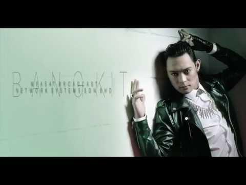 Lirik Video - Aril Bangkit