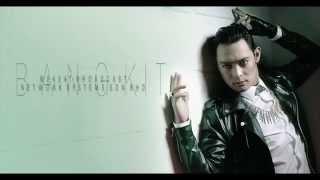 Repeat youtube video Lirik Video - Aril Bangkit