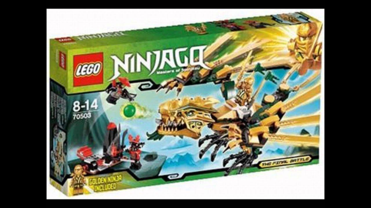 Worksheet. 2013 Lego Ninjago Sets Gold Ninja  YouTube