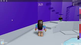 Roblox Stream|| COME JOIN|| Roadto250Subs