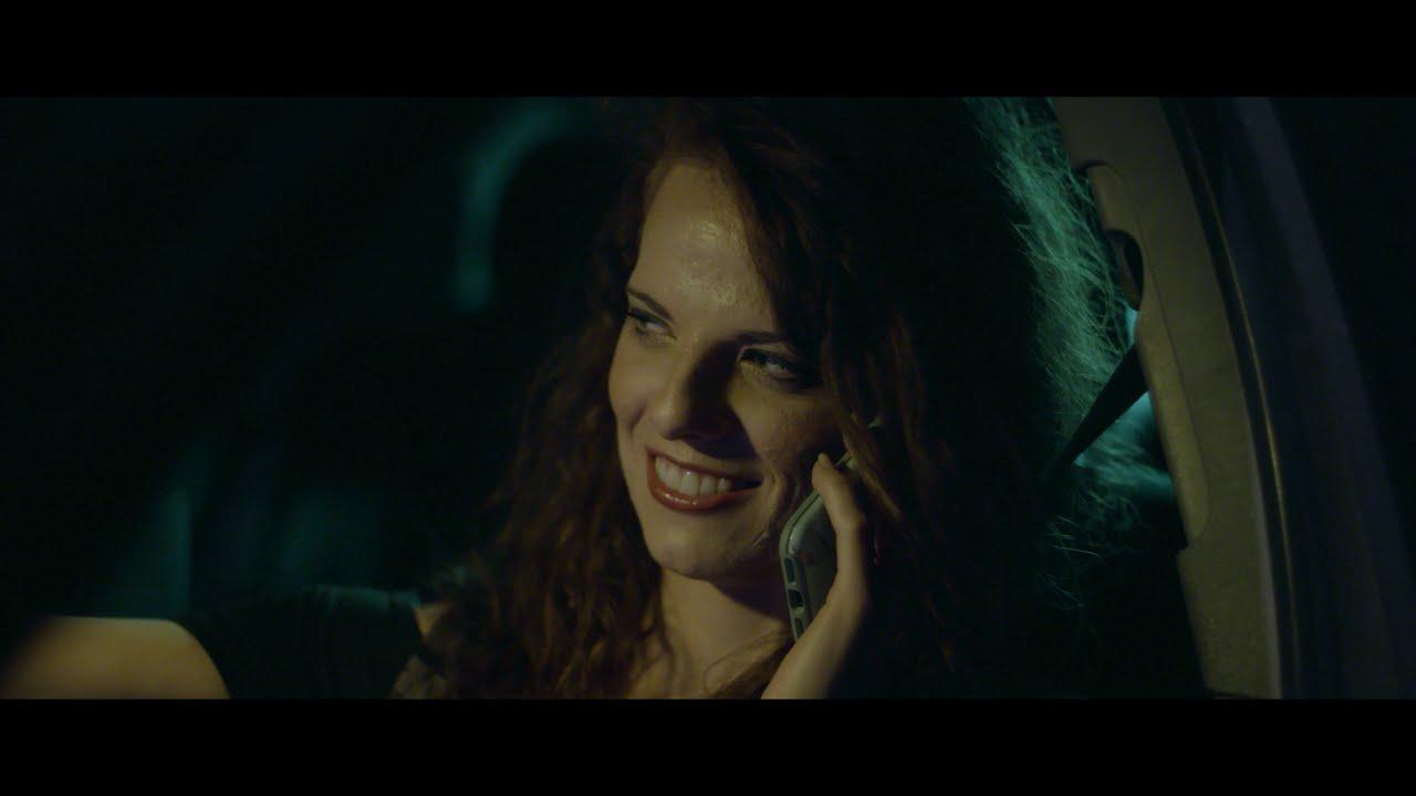 Download Three Night Stands (Short Film)
