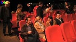 Neueröffnung Lichtburg Kino Langen | Dreieich aktuell kompakt