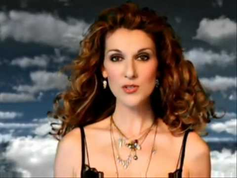 Il divo and celine dion youtube - Il divo and celine dion ...