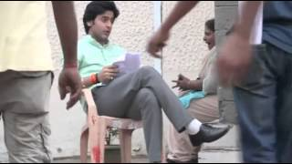 Colors Videos  On sets Jagya gets arrested #Balika Vadhu, Colors TV Show Videos, Clips   Colors TV S