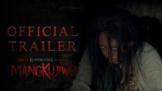 Film Kuntilanak: Mangkujiwo