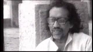 O. V. Vijayan , Indian writer, Malayalam literature