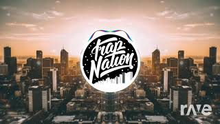 I Falll Apart - Post Malone & Post Malone | RaveDJ
