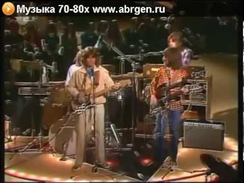 музыка 60-70-80-90 х годов