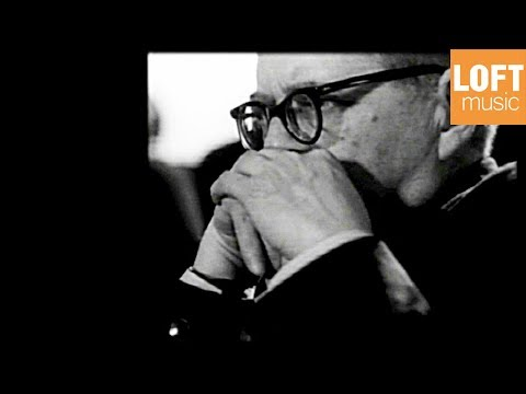 Close up Shostakovich - A Portrait of the Russian Composer (Documentary, 2006)