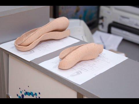 Ортопедические стельки вред и польза: артрит и артроз, плоскостопие. Ваше здоровье! Антон Броварник®
