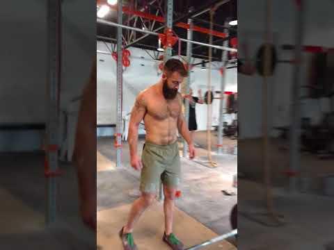 WZA Workouts 1,2,3