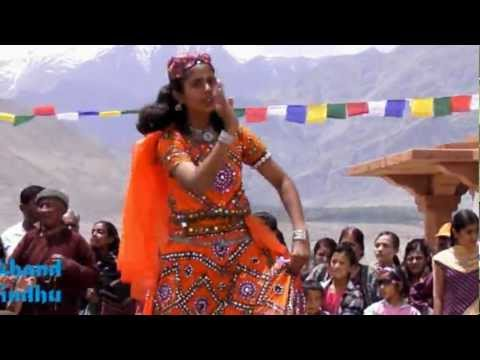 Jiye Sindh Jiye Sindh Wara jean : Nikita Hasani