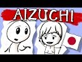 Aizuchi: Why it's impolite not to