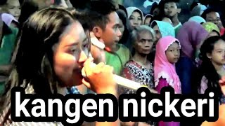 Download Kangen Nickeri versi Jathilan Mardi Raharjo Metes Sedayu