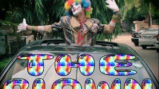 the clown   2015   natya ustaad   creative amble studios   arunansh   angel   full movie   hd