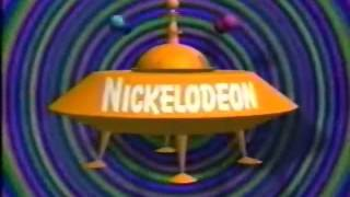 Repeat youtube video nickelodeon up next bumpers 1996-1998