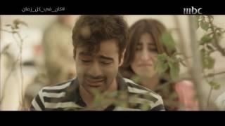 شاهد كيف كان التعامل يسري بين القوات العراقية والمواطنين الكويتيين #كان_في_كل_زمان #رمضان_يجمعنا