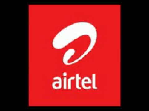 Airtel new songawesome