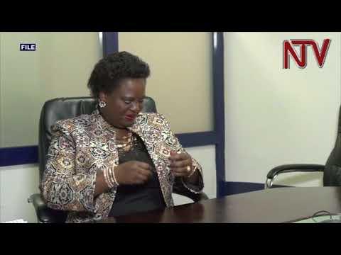 Minister Amongi snubs land probe summons