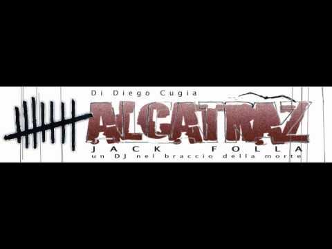 Alcatraz del 09-01-2012 (Radio 2)