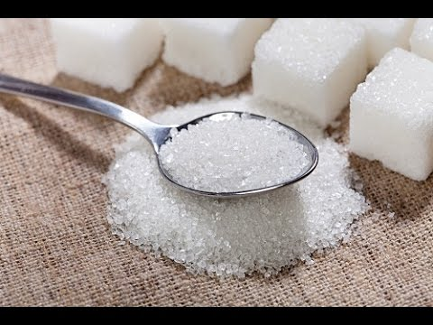 Şeker Vergisi İle Yabancı Ülkeler Hastalıklara Karşı Mücadele Ediyor